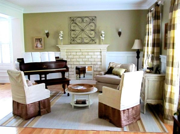 Living Room Decorating Ideas Without Sofa advantages and disadvantages of having a sofa in the living room