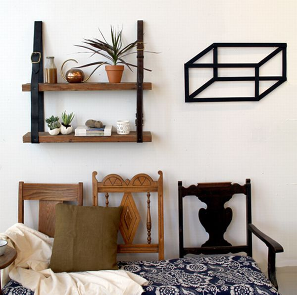 lovely DIY shelf9