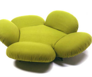 ... The Nice Sofa Free Nice Ideas