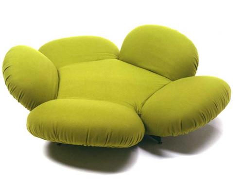 Nice Sofa the nice sofa free