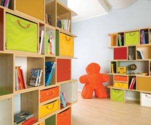 5 modern décor ideas for the kids' room