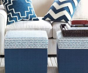 4 stylish elements for a Moroccan interior décor