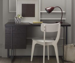 5 stylish writing desks for a new school year