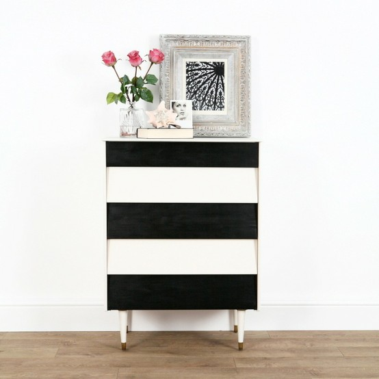 black and white striped furniture. black and white striped furniture r