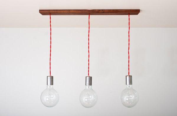 pendant head dp hanging citra vintage light lamp big buy metal ceiling provided single l black