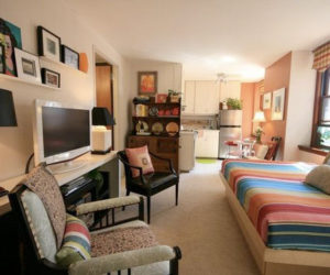 A few tips that will help you choose between renting a studio or a one Difference between studio apartment and one bedroom. One Bedroom Apartment. Home Design Ideas