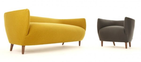 Contemporary-furniture-collection2