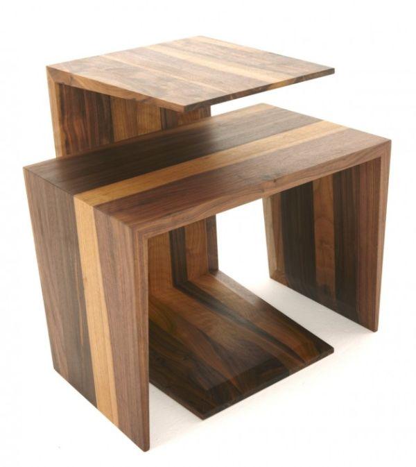 Delightful Contemporary Furniture Collection By Dare Studio Amazing Ideas