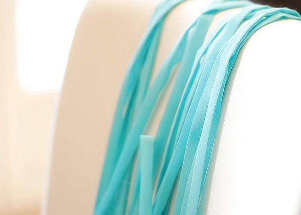 blue-lantern-diy1