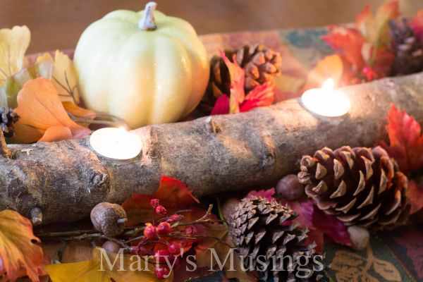 branch-candle-centerpiece5