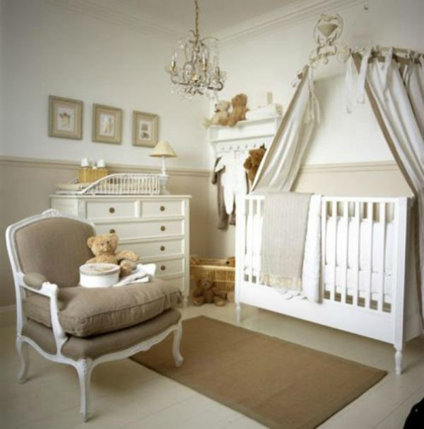 View in gallery & Classic Nurseries: Ideas u0026 Inspiration