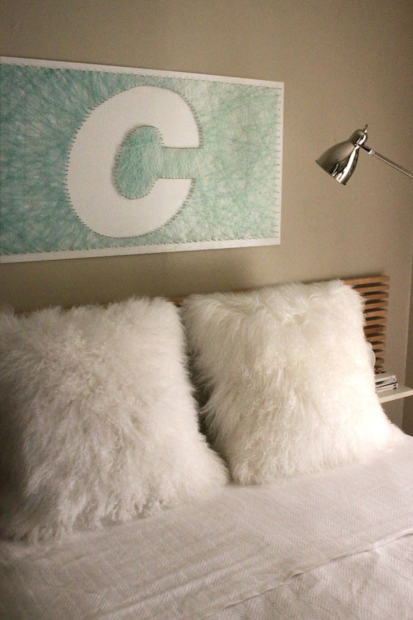 Custom Wall D 233 Cor Ideas For The Bedroom