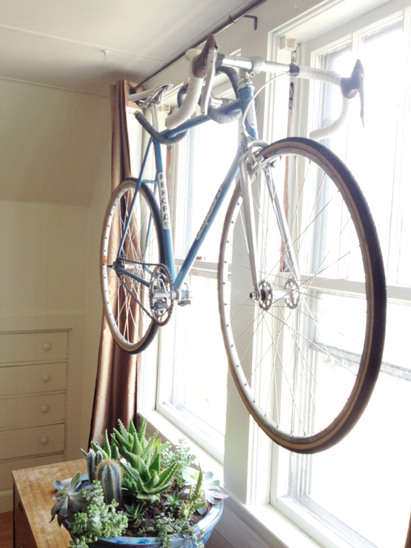 diy-wall-bike-hanger5