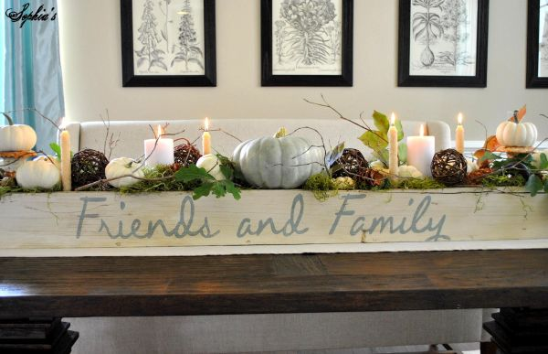 fall-table-centerpiece1