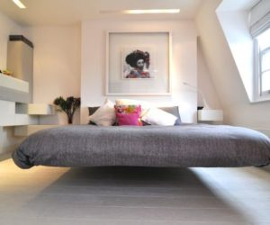 ... Types Of Beds That You Can Choose From For Your Bedroom And Their Most  Important Characteristics