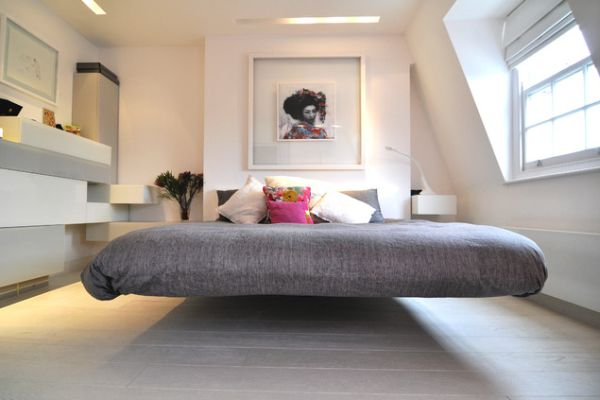 Superb Types Of Beds That You Can Choose From For Your Bedroom And Their Most  Important Characteristics