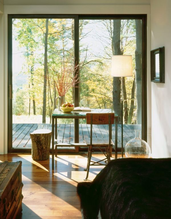 Decorate A Small Bedroom: How To Decorate Your Guest Bedroom For Fall