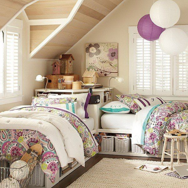 Interior Design Bedroom Ideas 2 Simple Inspiration