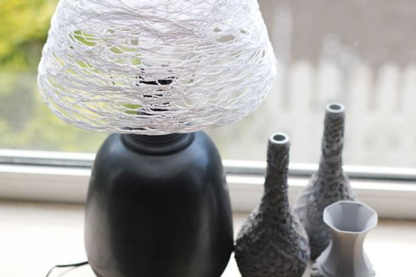 lampshade-diy4