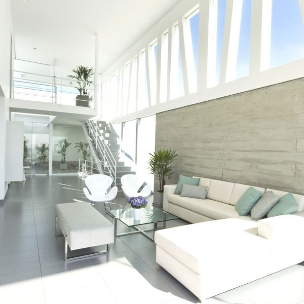 natural lighting in homes. View In Gallery Natural Lighting Homes