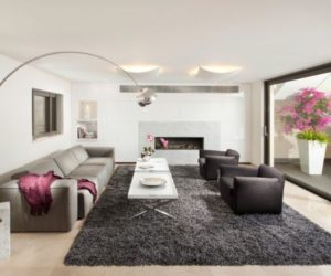 ... How To Tell The Difference Between An Interior Designer And An Interior  Decorator