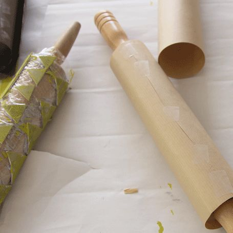 printmaking-with-rolling-pins1