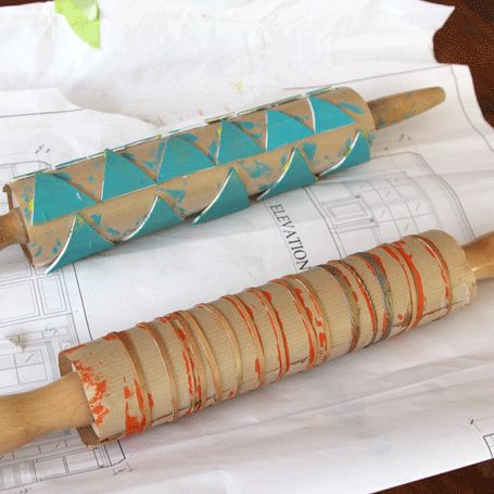 printmaking-with-rolling-pins2
