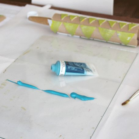 printmaking-with-rolling-pins3