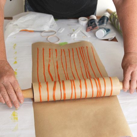 printmaking-with-rolling-pins7