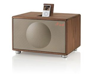 Great Anders 56w Sliding Door Media Cabinet · 5 Beautiful Radios For Your Home  And Office Amazing Pictures