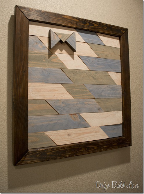 recycled-wood-wall-art