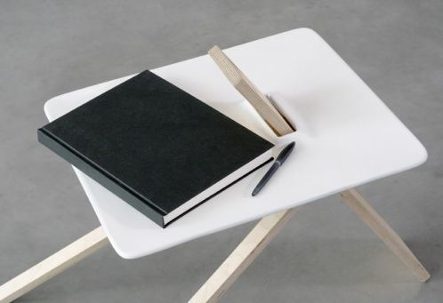 MoreINSPIRATION. Minimalist Table ... Amazing Pictures