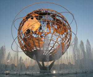 Some of the world's most impressive fountains ever seen