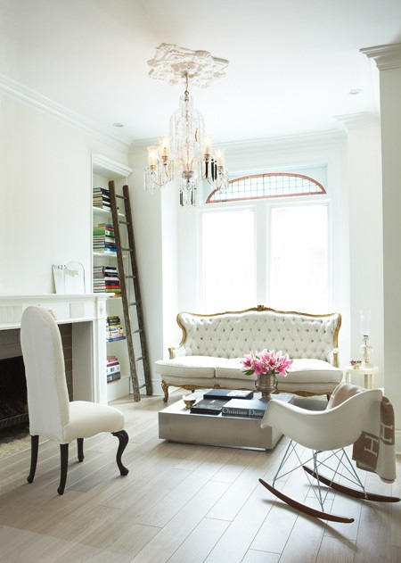 decorating a white living room decorating all white rooms ideas amp inspiration 22454