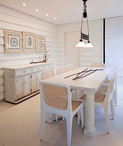 Lovely View In Gallery Nice Ideas