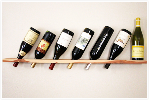 winerack-diy