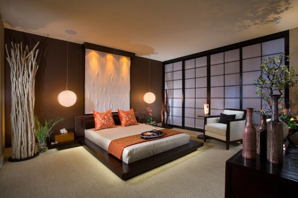 asian inspired bedrooms design ideas pictures serene and tranquil asian inspired bedroom interiors 728