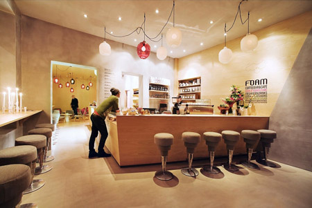 small cafe interior colors modern minimalist home design12 coffee shop interior designs from around the world small cafe interior colors