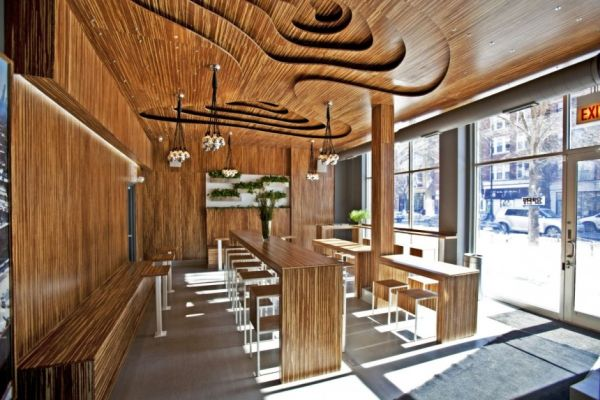 12 Coffee shop interior designs from around the world on small cafe kitchen, small continental kitchen, small french kitchen, small diner kitchen, small european kitchen, small catering kitchen, small mediterranean kitchen, small italian kitchen, small bistro kitchen, small german kitchen, small church kitchen, small indian kitchen, small pub kitchen, small office kitchen, small dining room kitchen, small home kitchen, small family room kitchen, small greek kitchen, coffee theme kitchen, small chinese kitchen,