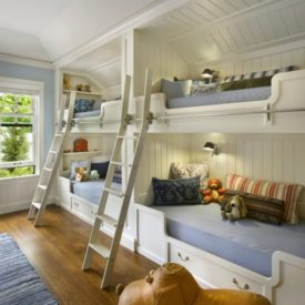 childs room cool bunk beds