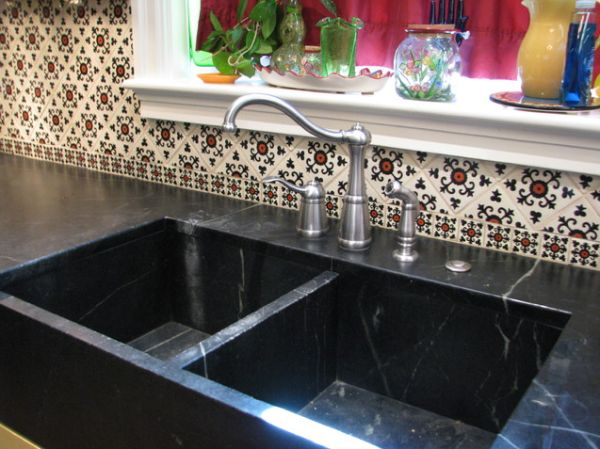 How To Remodel Your Kitchen Countertops