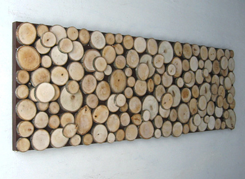 5 Ways To Use Wood In Diy Wall Art