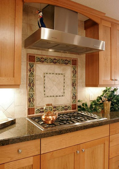 french country kitchen backsplash a few more kitchen backsplash ideas and suggestions 17777