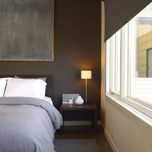 Bedroom Decor Grey Walls how to decorate a bedroom with grey walls