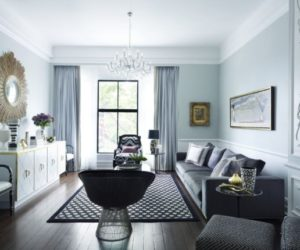How to make an apartment fit for your professional lifestyle