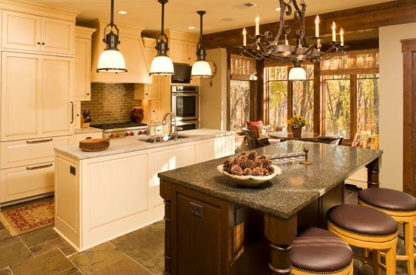 kitchen island lighting design. Unique Lighting View  In Kitchen Island Lighting Design D