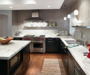 13 Alternatives To Granite Kitchen Counters