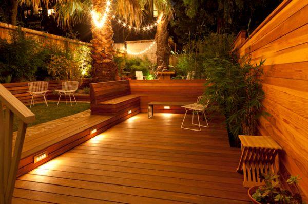 diy led deck lighting. diy led deck lighting c