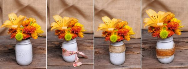 mason-jar-fall-vases