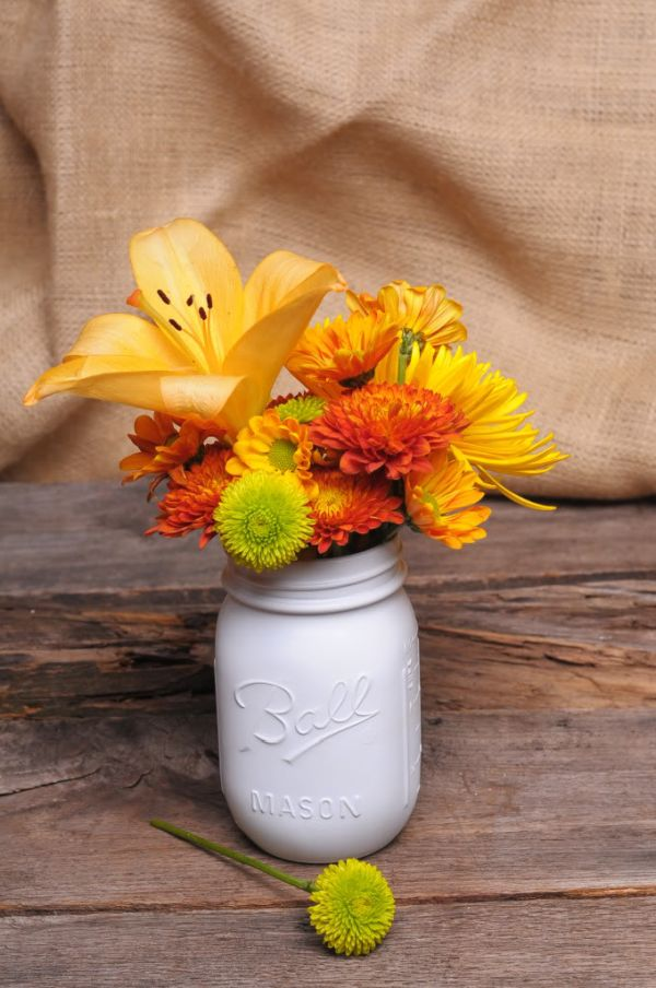 mason-jar-fall-vases1